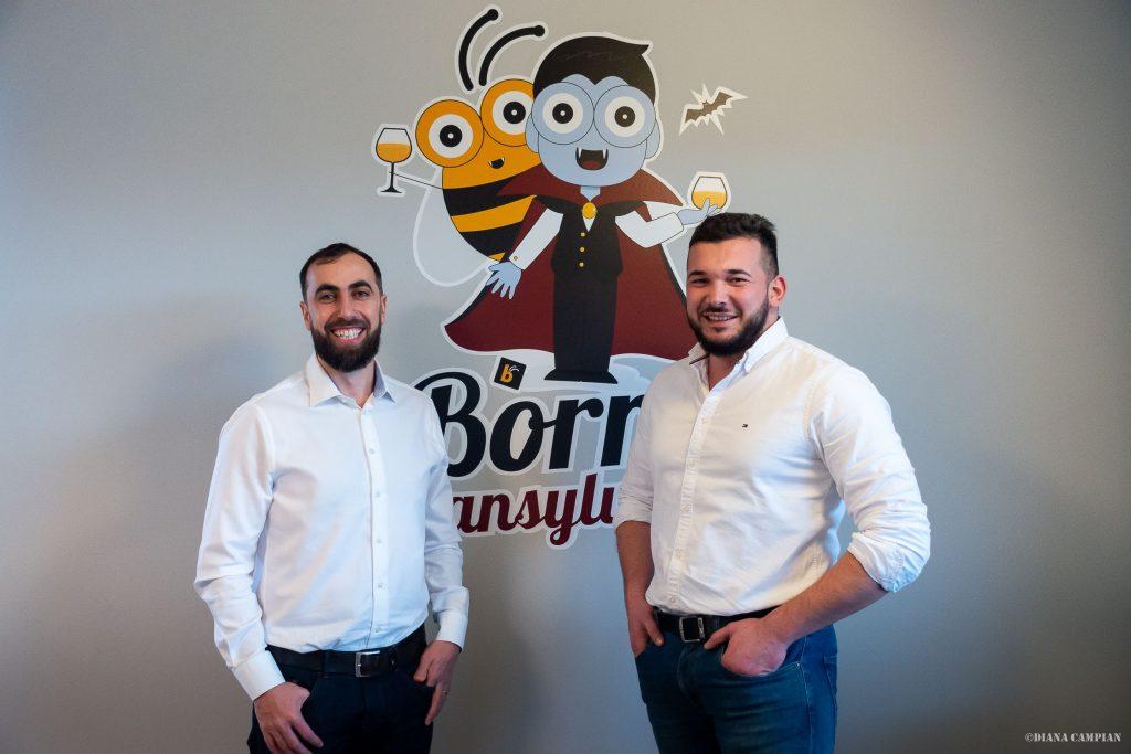 beez-cluj-fintech-founders